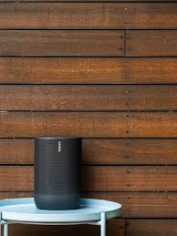 measured how the sonos move balances performance and