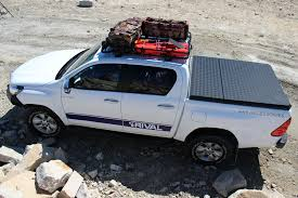 Toyota Hilux 2016 Double Cab Roof Rack Land Rover Discovery 3lr4 Smline Ii 34 Roof Rack Kit By Custom Adventure Toyota Tundra With Truck Tent Sema 2016 Defender Gadgets Nissan Navara Np300 4dr Ute Dual Cab 0715on Rhino Quick Mount Rails Cross Bars 4x4 Accsories Tyres Thule Podium Square Bar For Fiberglass Pcamper Add C995541440103 On Sale Ram Honeybadger 3pc Chase Back Order Tadalafil 20mg Cheap Prices And No Prescription Required Rollbar Roof Rack Automobiile Pinterest Wikipedia D Sris Systems Mounts With Light Big Country Big Country Safari Mounted