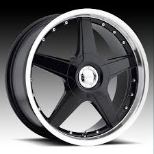 Raceline Wheels - 125-Black - Accessories 17 Inch Trd Wheels Matte Black Page 63 Tacoma World Rotiform Wheels Inch 17x40 Pcd 5x1143 New Ecoating Truck Spare Parts Rim Total Image Auto Sport Robinson Pa Modern Ar910 Post Up Your Wheel Set On Stock Tires Pics 2 8775448473 Moto Metal Mo951 Rims Toyota 20 Kmc Hoss Wheels W 35s Nissan Titan Forum He791 Maxx Mags Sheehan Inc Philippines Cstruction Cheap 17x9 Find Deals Line At Alibacom Ironman All Country Mt Tirebuyer