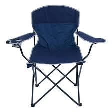 Adult Camping Chair | Target Australia Buy 10t Quickfold Plus Mobile Camping Chair With Footrest Very Fishing Chair Folding Camping Chairs Ultra Lweight Beach Baby Kids Camp Matching Tote Bag Walmartcom Reliancer Portable Bpacking Carry Bag Soccer Mom Black Kingcamp Moon Saucer Ebay Settle Drinks Holder Trespass Eu Costway Adjustable Alinum Seat Kijaro Dual Lock World Branson Navy Striped Folding Drinks Holder