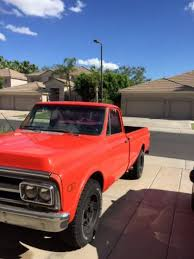 1970 Gmc C25 Pick Up Hot Wheels Chevy Trucks Inspirational 1970 Gmc Truck The Silver For Gmc Chevrolet Rod Pick Up Pump Gas 496 W N20 Very Nice C25 Truck Long Bed Pick Accsories And Ck 1500 For Sale Near O Fallon Illinois 62269 Classics 1972 Steering Column Fresh The C5500 Dump Index Wikipedia My Classic Car Joes Custom Deluxe Classiccarscom Journal