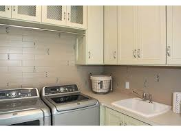peel and stick tiles pictures of glazed kitchen cabinets