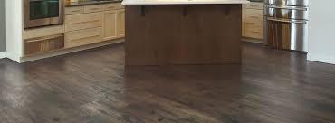 Kensington Manor Laminate Wood Flooring by Rustic Legacy Laminate Knotted Chestnut Laminate Flooring