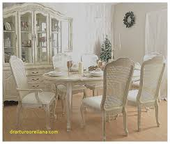 Shabby Chic Dining Room by Luxury Shabby Chic Kitchen Table For Sale Drarturoorellana Com
