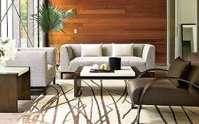 Macys Furniture Store Roseville Mn Paramus Nj