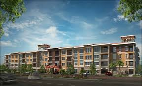 Transcontinental Realty Investors Secures Construction Loan For ... Oasis Sierra Apartments In Las Vegas Nv For Sale And Houses For Rent Near 410 Zumper Southwest Lofts Spring The Presidio North Towne Terrace Dtown Living Imagine Brand New Luxury In Design Decor Cool And Loreto Home Picerne Group