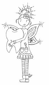 Scary Halloween Witch Coloring Pages by 387 Best Coloring Pages Images On Pinterest Coloring