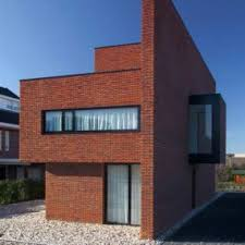 Brick House Styles Pictures by Brick Houses Ideas Trendir