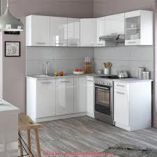 küchenmöbel günstig sinnvoll 33 schönst ideen bilder für