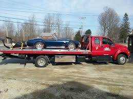 Towing Service | Aaron's 24/7 Towing & Recovery Home Dg Towing Roadside Assistance Allston Massachusetts Service Arlington Ma West Way Company In Broward County Andersons Tow Truck Grandpas Motorcycle By C D Management Inc Local 2674460865 Dunnes Whitmores Wrecker Auto Lake Waukegan Gurnee Lone Star Repair Stamford Ct Four Tips To Choose The Best Tow Truck Company Arvada Phil Z Towing Flatbed San Anniotowing Servicepotranco Greensboro 33685410 Car Heavy 24hr I78 Recovery 610