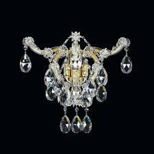 chandeliers design fabulous wall mounted chandelier lighting