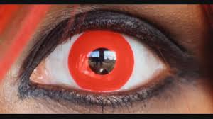 Prescription Halloween Contacts Uk by Collection Contact Lenses For Halloween With No Prescription