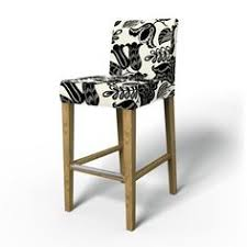 Ikea Henriksdal Chair Cover Pattern by 17 Ikea Henriksdal Chair Cover Diy 1000 Ideas About Dining