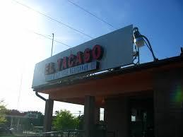 100 chanos patio menu go where the restaurants are in