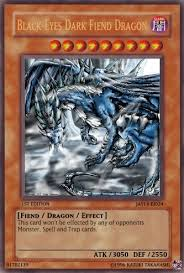 Most Expensive Yugioh Deck by 10 Best Yu Gui Oh Images On Pinterest Board Rare Yugioh Cards