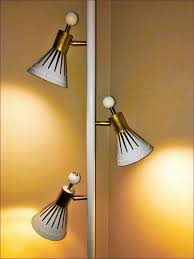 Stiffel Brass Lamp Value by Furniture Quoizel Table Lamps Rembrandt Lamps Sixties Table