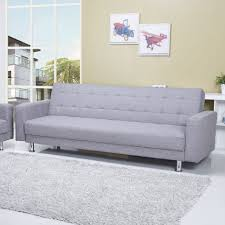 Rv Jackknife Sofa Frame by Shocking Rv Jackknife Sofa Picture Concept Jack Knife Couch Class