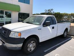 Truck Rentals In Los Angeles, CA | Turo Van Rental Los Angeles Usd20day Alamo Avis Hertz Budget Luxury Exotic Car Beverly Hills Santa Monica Tastyblock Shave Ice Truck Food Trucks Roaming Hunger Didnt Know Uber And Lyft Allowed Pick Up Trucks Ubdrivers Rentals In Ca Turo Fit Three Passengers A Standard Pickup From Avon Camper 4x4 Gonorth Selfdrive Vintage Classic Rentals Vinty Enterprise Rentacar Delivery Moving Companies Movers Shipping Goshare Armed Suspect Uhaul Pickup Truck Shoots Himself Following Chase