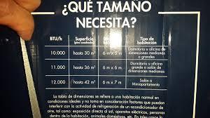 USO EFICIENTE DE AIRES ACONDICIONADOS Y VENTILADORES PDF