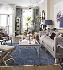 Grey And Purple Living Room Furniture by Best 25 Purple Living Rooms Ideas On Pinterest Purple Living