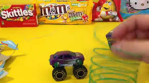NEW 2015! Super Monster Trucks! Crash And Review! Https://www ... Video Para Nios Coches Monster Truck Vehculos Gigantesbig Car Bigfoot The Original Monster Truck Downshift Episode 34 Jam Zombie Mega Bite Freestyle From School Bus Racing Iron Outlaw Youtube Crashes Party Travel Channel Trucks At Lnerville Speedway 2014 Avenger Monster Truck Crashrollover Tricks And Fails I Loved My First Rally Beamng Drive Van V1 Crash Testing 49 Hot Wheels Cage Action Set Unboxing Playtime 1