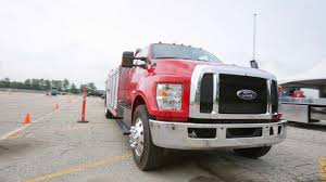 2018 FordF 650 F 750 Truck Medium Duty Work Truck Ford 1280x720 ... Ford F650 Wikipedia Bahasa Indonesia Ensiklopedia Bebas 2009 Flatbed Truck For Sale Spokane Wa 5622 2016 F6f750 Super Duty First Look Trend Lays Off 130 Hourly Employees Due To Decreasing F750 Show N Tow 2007 When Really Big Is Not Quite Enough New 2018 Salt Lake City Ut Call 8883804756 And Van Roush Gets Electric With Transport Topics Trucks Salefordf650 Xlt Cabfullerton Canew Car Festive Spotlights Fuel
