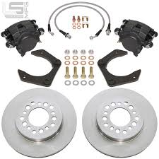 100 Toyota Truck Parts Auto And Vehicles Car Front Disc Brake