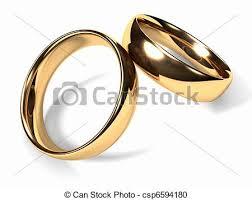 Wedding Rings csp