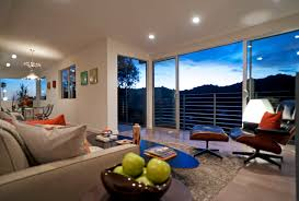 Mid Century Modern Home Interior Design With Hd Resolution ... Unique Interior Design Ideas For Small Homes 2 H78 In Home Apartment Refreshed With Color And A New 55 Kitchen Decorating Tiny Kitchens Improve Your Style These Tips Oak Bedroom Fruitesborrascom 100 Images The Best Arrangement To Make Looks Best Small House Interior Design Excellent Ways To Do Decoration Budget Open Plan Interiors