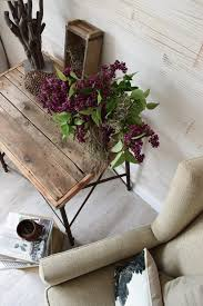 flieder frische dekoideen für dein sideboard mrs greenery
