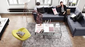 table pour canapé aménagement déco salon et salle à manger tous nos dossiers