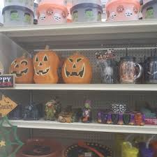 Unomor Foam Pumpkin Decorations Craft Kit For Halloween And Party 24 Sets In 2 Packs