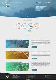 Adordesign (Robertas) | DeviantArt How To Design Your Blog Home Page For Focus And Clarity Convertkit Best 25 Flat Web Ideas On Pinterest Design 18 Trends 2017 Webflow 57 Best Glitch Website Images Colors Advertising Hubspot Homepage Update Png20 Of The Paradigm Systems Cloud Solutions Expert Website Omdesign Ldon Invision Digital Product Workflow Collaboration 100 Websites Interior Designer Edit A Sharepoint Home Page Lyndacom Overview Youtube 1250 Ux Ui Web Creative