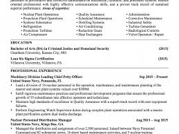 Military Resume Builder 9 Objective Qualifications - Cia3india.com Army Functional Capacity Form Lovely Military Resume Builder Elegant To Civilian Free Examples Got Jameswbybaritonecom 69892147 Reserve Cmtsonabelorg Networking Fresher Unique Visual 98 For Luxury 23 Downloadable Sample With Best Template Automatic Maker Amazing Creator Of Military Logistician Resume Archives Iyazam
