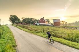 Ride Across Wisconsin Early Registration Open Until January ...