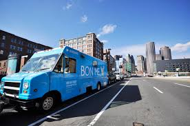 100 Food Trucks Boston Ma S Most TalkedAbout Voyager Gazine