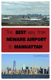The Cheapest And Best Way To Get From Newark Airport To Manhattan ... Penn Station Subs Pentationsubs Twitter East Coast Coupon Offer Codes Promos By Postmates Find Cheap Parking Easily Parkwhiz App 20 Off Promo Code The Code Cycle Parts Warehouse Coupons For Worlds Of Fun Kc Pladelphia Auto Show 2019 Coupon Station Coupons Printable July 2018 Hot Deals On Bedroom Untitled Westborn Market 13 Updates Pennstation Bogo 6 Sub Exp 1172018 Slickdealsnet Go Airlink Nyc 2013 How To Use And Goairlinkshuttlecom Fairies Bamboo Skate