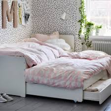 chambre ikea fille chambre enfant 3 à 7 ans meubles rangements et jouets ikea