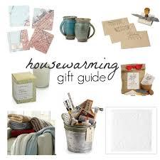 Excellent Idea Best Housewarming Gifts Plain Ideas Lindsay Gill 8