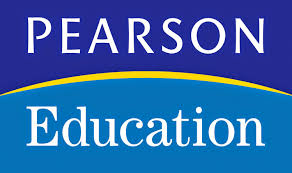 Pearson Education Coupon Codes - Pearson Education Coupon Code How To Apply A Discount Or Access Code Your Order Pearson Mathxl Coupons Simply Drses Coupon Codes Mb2 Phoenix Zoo Lights 2018 My Lab Access Code Mymathlab Mastering Chemistry Ucertify Garneau Slippers Learn Search Engine Opmization Udemy Coupon Leapfrog Store Uk Chabad Car Rental Discounts Home Facebook Malani Jewelers Aloha 2 Go Pearson 2014