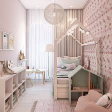 Bedroom Ideas Tumblr Small Decorating Home Decor Teenage