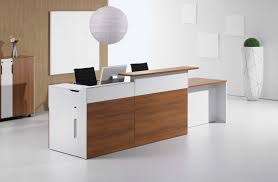Home Office : Office-tables-designing-offices-desks-for-office ... Wondrous Decorating Your Home Office Organizing Best 25 Office Ideas On Pinterest Room At Design Ideas For Small Offices Diy Desks Enhance Dma Homes 76534 Business Marvellous Idea Home Design Simpleignofficeiadesksfor 10 Tips For Designing Hgtv Modern Apartment Building The Janeti Simple On Living Cabinets To Help You Your Space Quinjucom Designer