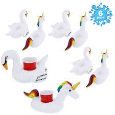 Inflatable Floating Unicorn & Swan Drink Holder Set (6 Pack) - 3 ... Sydney Swans Wikipedia Christians Rx7 Fd At Zerekfab For Swan Neck Wing Chassis Mount My Mitsubishi Gears Up For Flight Of The Expedition Carscoops Symbolism Meaning Totem Dream Msages Songs Sandy Gilreath Serie Crepsculo Imgenes Bella Swans House Hd Fondo De Pantalla And Schwans Bring Groceries To Your Door Island Fights Ticks With Fire Institute Inflatable Floating Unicorn Drink Holder Set 6 Pack 3 Jayco Outback 2018 Review Carsguide Thomas Read Along Story Awdry Ctenary Special Video