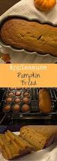 Bisquick Pumpkin Pecan Waffles by Best 25 Pumpkin Pumpkin Ideas On Pinterest Easy Pumpkin Cookies