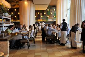 Ella Dining Room And Bar Menu by The Kitchen A Tale Of Three Cities Part 3 Of 3 Welcome To The