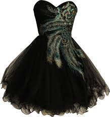 party dresses for plus holiday dresses