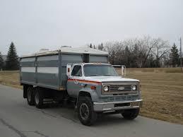 100 Tandem Grain Trucks For Sale All About Farm Truckpapercom