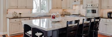 Usa Tile And Marble Corp by Marmol Export Usa U201cwe Move Mountains To Bring You The Best In