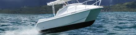 Home Windward Boats Kailua, HI 808-263-6030 Craigslist Audi 200 Used Cars Honolu For Sale Hi Choice Automotive Car Dealer Pickup Trucks For On Iowa City 82019 New Reviews By Wittsecandy Curbstoning How Not To Fall This Common Scam 2004 Chevrolet Silverado 1500 Nationwide Autotrader 2018 Colorado 4wd Crew Cab 1283 Z71 At Auto Sell Your Quickly Safely Santa Fe Personals Upcoming 20 1970 To 1979 Ford In Did You See This One Too Ih8mud Forum