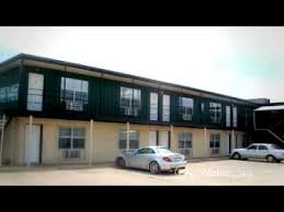 One Bedroom Apartments Denton Tx by Forrent Com Eagle Manor Apartments In Denton Tx Youtube